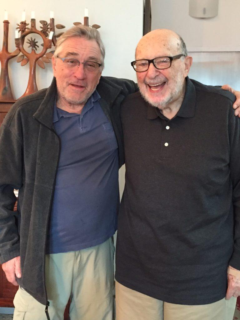 Bob and Bob